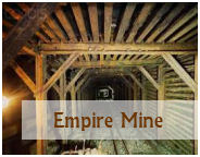the empire mine