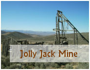 jolly jack gold mine